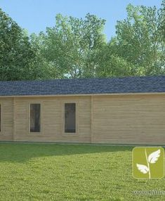 "Ref: 611 ""Ashford"" Log Cabin x Cabin size internal - x Bedroom size - x Bathroom size - x Pantry size - x Kitchen size - x Window S Kitchen Size, Window Sizes, Bedroom Size, Thing 1, Tiny House Cabin, Little Cabin, Interior Walls, Windows And Doors, Canopy"