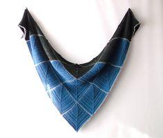 Ravelry: Ramalama pattern by Brian smith