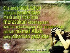 Bila anda dirundung masalah, ingin berkonsultasi untuk masalah jodoh dan rumah tangga dengan Ustadz Muhamad Agus Syafii, silahkan SMS/WA/LINE ke 087-8777-12431, http://instagram.com/agussyafii, https://line.me/R/ti/p/%40dahsyatnyadoa (LINE@ @dahsyatnyadoa)