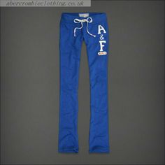 abercrombie and fitch clothing for women | 2013 New Arrival Abercrombie and Fitch Women Pants A&F Low Price 2493 ...