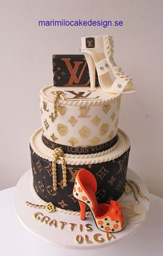 louis.vuitton.cake_.jpg (450×706)