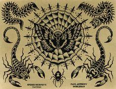 ScorpionsButterfly011.jpg