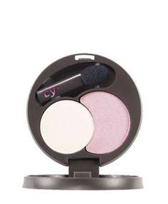 Cyº 2 for eyes de Cyzone - La combinación perfecta para un look instantáneo (Tono Blank Rose for eyes)