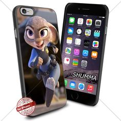 "Zootopia,Sloth,iPhone 6 4.7"" & iPhone 6s Case Cover Prote... https://www.amazon.com/dp/B01M9AGYMX/ref=cm_sw_r_pi_dp_x_QKDbybEEXMT2M"