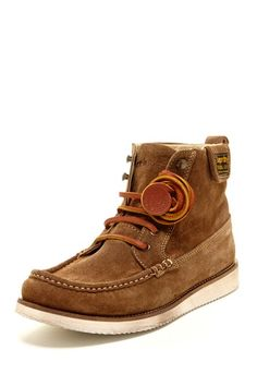 Trapper Boot, Superdry
