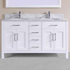 15 Bathroom Vanity Handles Ideas Bathroom Inspiration Bathrooms Remodel Bathroom