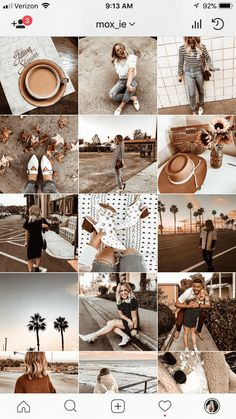 MAKE YOUR INSTAGRAM SOMETHING YOU WANNA DOUBLE TAP - Moxie Instagram Design, Layout Do Instagram, Instagram Story Ideas, Best Instagram Feeds, Instagram Feed Ideas Posts, Ig Feed Ideas, Organizar Instagram, Feed Insta, Insta Photo Ideas