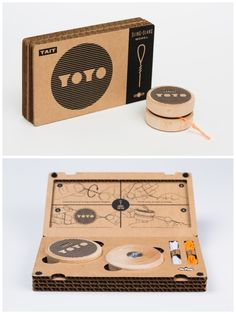 The Nicest Wooden Toy Packaging Designs - Swedbrand Group - - Toy Packaging, Cardboard Packaging, Packaging Design, Corrugated Packaging, Musik Player, Modern Toys, Lego Figures, Silk Screen Printing, Designer Toys