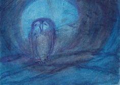 ARTHEA - Formation en art thérapie   Diapo peinture