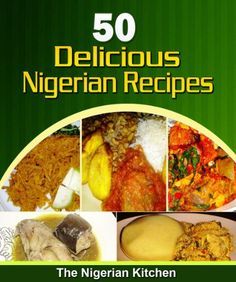 African food recipes pdf foodstutorial all nigerian recipes cookbook pdf and forumfinder Choice Image