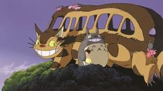 Learn about Tickets and Series Passes Now on Sale for Studio Ghibli Fest 2017 http://ift.tt/2rCu3D3 on www.Service.fit - Specialised Service Consultants.