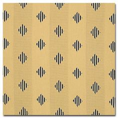 Kravet 16888-4 Decor Fabric - Patio Lane offers the popular collection of decor fabrics by Kravet. Kravet 16888-4 is made out of Cotton (55%) Rayon (45%) and is perfect for interior upholstery applications. Fabric Colors: Yellow, Gold, BlackCleaning Code(s): S (Solvent Cleaner)Finish Treatment(s): Teflon
