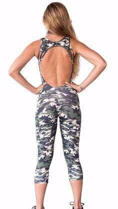 31 Best Up Vibe Fitness Wear Fall Collection images  0d8945ad959