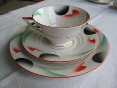 SD teacup_2