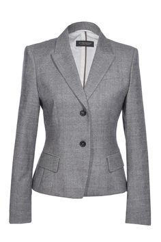 #Strenesse #jacket #blazer#Vintage #Dress #Secondhand #Clothes #Designerfashion #MyMint