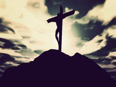 ❥ My sweet Jesus