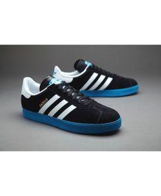 wholesale dealer dee5b 4b27c Mens running sneakers. Sneakers High Top  Sneakersnstuff