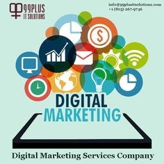 Escalate your online presence with one of the top digital marketing agencies Orange County, Los Angeles. Call us on 267 9746 today! Best Digital Marketing Company, Digital Marketing Strategy, Digital Marketing Services, Online Marketing, Social Media Marketing, Ad Company, Seo Services Company, Companies In Usa, Marketing Techniques