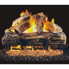 1000 Images About Gas Logs On Pinterest Gas Logs