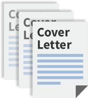 what information goes into a cover letter what goes on a cover
