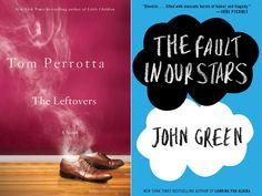 Summer Reading List: 15 Books To Read Before Going To The Movies
