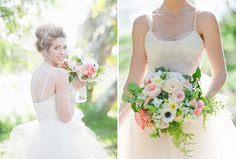 "Search for ""2013"" - 11/32 - Best Wedding Blog - Wedding Fashion & Inspiration 