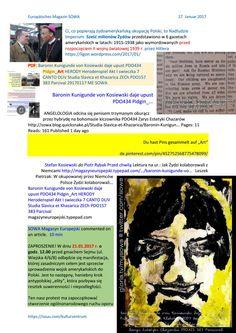 Baronin kunigunde von kosiewski daje upust pdo434 http://magazyneuropejski.typepad.com/blog/2017/01/  pidgin art https://gloria.tv/audio/rEmkNDmNWjL31sZBaheWv7ew1 herody herodenspiel akt i swieczka 7 ca  http://sowa.quicksnake.cz/Protestbewegung/Baronin-Kunigunde-von-Kosiewski-daje-upust-PDO434-Pidgin-Art-HERODY-Herodenspiel-Akt-I-swieczka-7-CANTO-DLIV-Studia-Slavica-et-Khazarica-ZECh-PDO157-383-Parcival