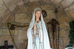 Free Image on Pixabay - Maria, Birth, Chapel, Nendingen Chapel Wedding, Chic Wedding, Free Pictures, Free Images, Las Vegas Weddings, Birth, Shabby Chic, Boho, Viera