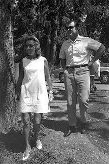 Bespectacled Birthdays: Ted Kennedy, c. Ethel Kennedy, Ted, Couple Photos, Celebrities, People, Birthdays, Couple Pics, Birthday, Celebs