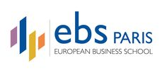 logo-ebs-modif-rvb.jpg (1890×827)
