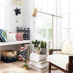 All about clean lines & simple symmetry. Shop Target for modern decor you will love at great low prices. Free shipping on orders of $35+ or free same-day pick-up in store.