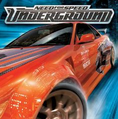 Full Version Download Need for Speed Underground PC Game From This Website. Need for Speed Underground Is A Best Car Racing Game Ever. Need for Speed Underground Game published by Electronic Arts in 2003. Here You can Also Read Out Complete Need for Speed Underground PC Game's Description. You Will See Here Lots Of Need for Speed Underground Car Game Screenshots. Full Version Need for Speed Underground PC Game's System's Requirements Also Available Here.
