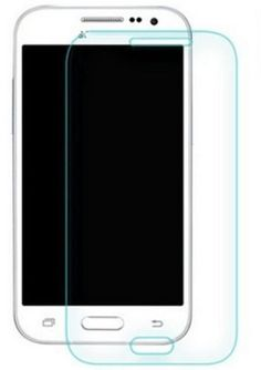 Samsung Core Prime Tempered Glass Screen Protector - 6.25$