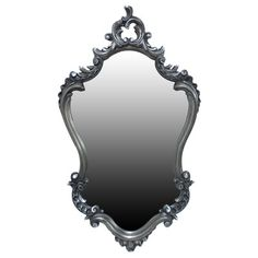 You'll love the Mirmande Wall Mirror at Wayfair.co.uk - Great Deals on all Home Furnishings  products with Free Shipping on most stuff, even the big stuff.