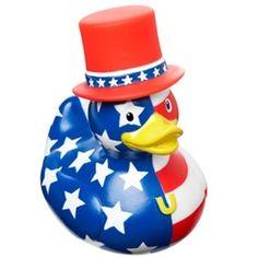 5250 besten Badeenten / Rubber Ducks Bilder auf Pinterest ...