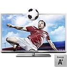 EUR 549,00 - Philips 32PFL3517H, EEK: A - http://www.wowdestages.de/eur-54900-philips-32pfl3517h-eek-a/