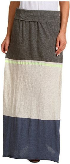 #6pm                      #Skirt                    #O'Neill #Time #Skirt     O'Neill Time Skirt                                  http://www.seapai.com/product.aspx?PID=1217590