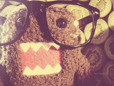 Hipster Domo by KyraTeppelin on DeviantArt Selfies, Tumblr Hipster, Music Words, Hipster Wallpaper, Polaroid Pictures, Photo Upload, Poses, Pink Lemonade, Electronic Music