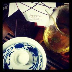 Instagram photo by @qualcosadite (Qualcosadite Napoli) | Iconosquare