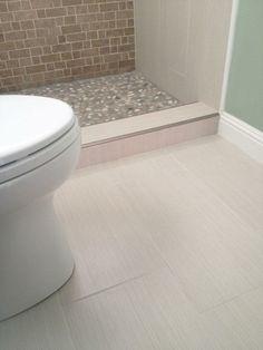 BuildDirect®: Porcelain Tile Porcelain Tile   Element Series   Bone