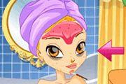 Stella Cilt Bakımı http://www.cizgifilmoyunlari.com/oyna/6634/Stella-Cilt-Bakimi.html