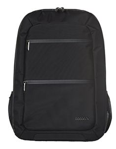 Amazon.com  MCP3451BK Slim XL 17 Inch Backpack Up To 17