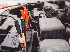 Best places around you where to buy car battery charger.