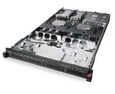 Lenovo Thinkserver Rd350 Intel Xeon E5-2609 V4 (8C 85W 1.7Ghz) Processor