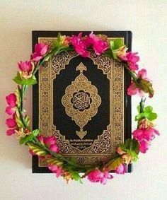 اے ایمان والو اللہ سے رجوع کرنے میں کیسی جھجھک ___اس کے پاس تو گزرے ھوئے کل کی معافی بھی ھے اور آنے والے کل کی بھی___  القران