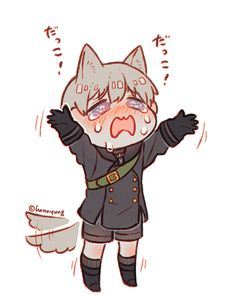 Read - NieR: Automata from the story [Linh tinh] Hình manga/anime/game by (A Thanh) with 199 reads. Nier Characters, Manga Anime, Anime Art, Cute Anime Boy, Manga Illustration, Cute Wallpapers, Kawaii Anime, Cute Art, Character Design