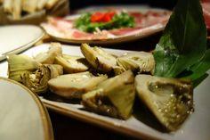 Obika Mozzarella Bar - London  Amazing Italian food - blew my mind  http://www.yummei.com/2013/10/obika-fitzrovia-london.html#more  #love #fresh #Italian #food #foodporn #foodies #fooddaily #dailyfood #fooding #foodspotting #foodphotography #nomnom #fit #fitness #healthyeating