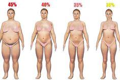 17 Resep dan cara membuat bolu panggang enak dan lembut Weight Loss Goals, Weight Gain, High Cholesterol Levels, Ketogenic Diet Meal Plan, Fatty Liver, Hormone Imbalance, Boost Your Metabolism, Intense Workout, Trying To Lose Weight