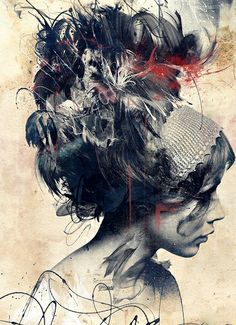 Russ Mills, Musetouch.