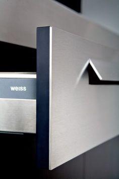 weiss cucinebianchi kitchen contemporary cucina contemporanea 01
